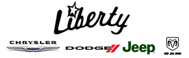 Liberty Chrysler Dodge Jeep RAM