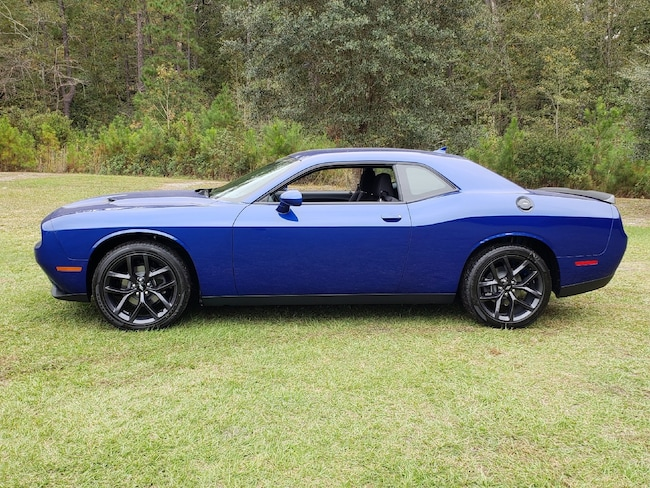 new 2019 dodge challenger sxt for sale in hinesville ga near savannah ga richmond hill ga. Black Bedroom Furniture Sets. Home Design Ideas