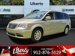 Minivan For Sale >> Shop Used Minivans For Sale In Hinesville Ga