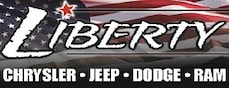 Liberty Chrysler Jeep Dodge Ram