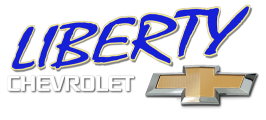 LIBERTY CHEVROLET, INC.
