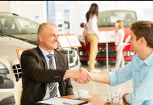 auto financing rapid city sd