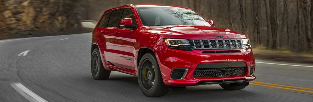2019 jeep grand cherokee rapid city sd liberty cdjrf. Black Bedroom Furniture Sets. Home Design Ideas