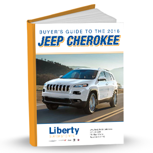 automotive ebooks rapid city sd liberty chrysler dodge jeep ram fiat. Black Bedroom Furniture Sets. Home Design Ideas