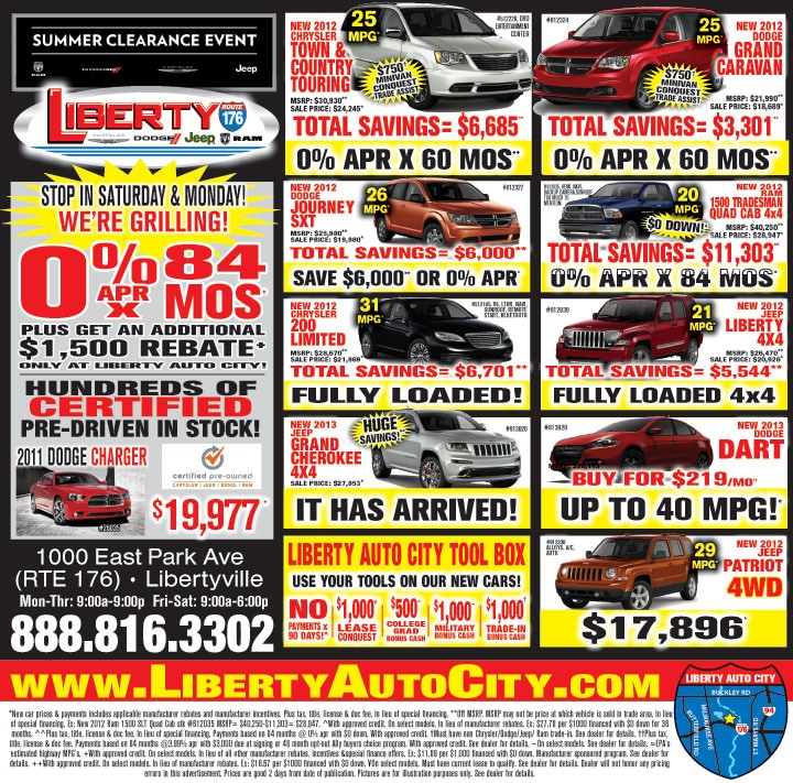 Related Keywords Amp Suggestions For Newspaper Car Ads