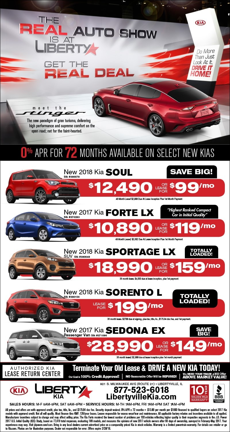 search owned il pre in bentley for northbrook kia sale