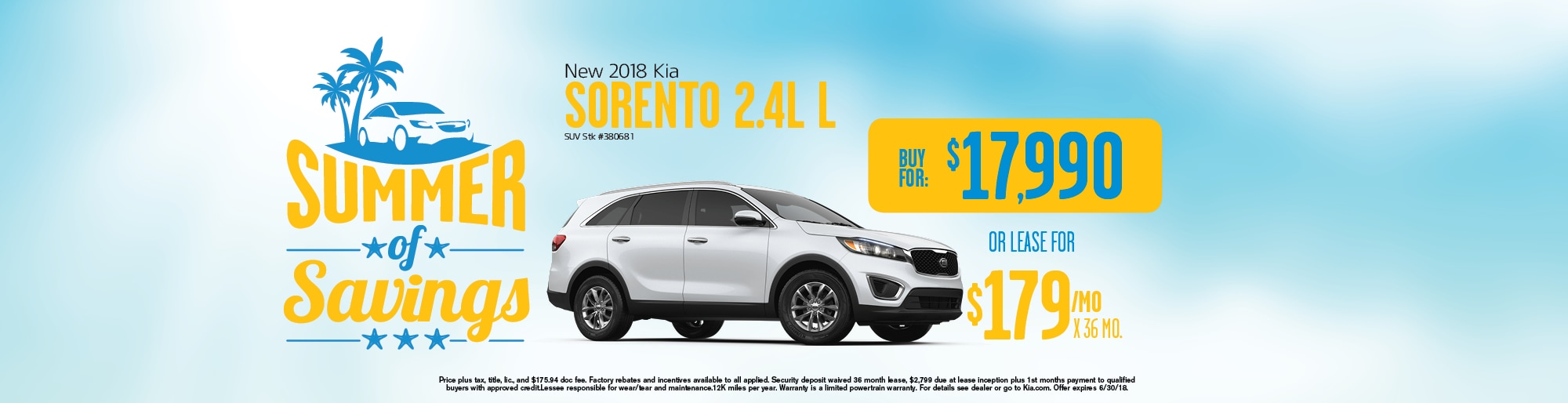 sale for kia to libertyville thumbnail a sorento click larger in cars view image