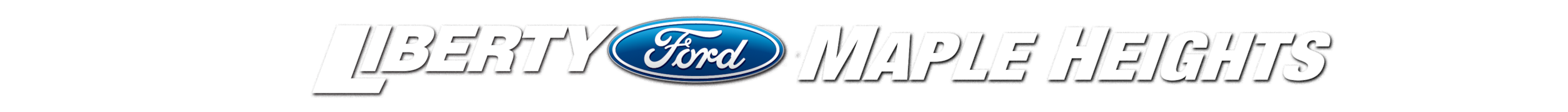 Liberty Ford Maple Heights >> Liberty Ford Maple Heights New Used Ford Dealership