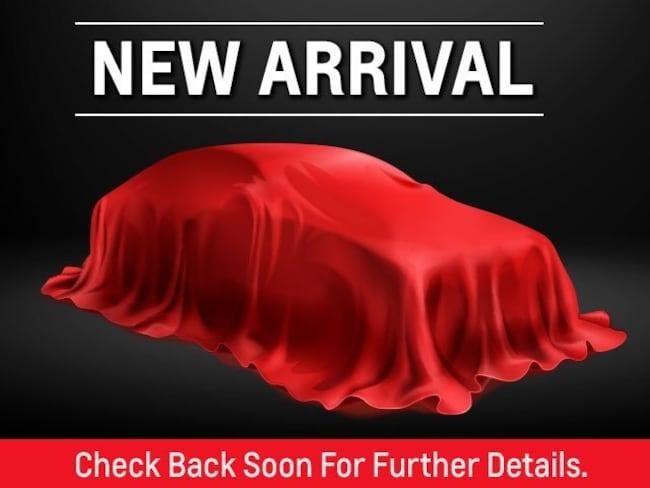 2016 Mazda CX-5 Grand Touring SUV
