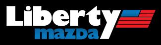 Liberty Mazda