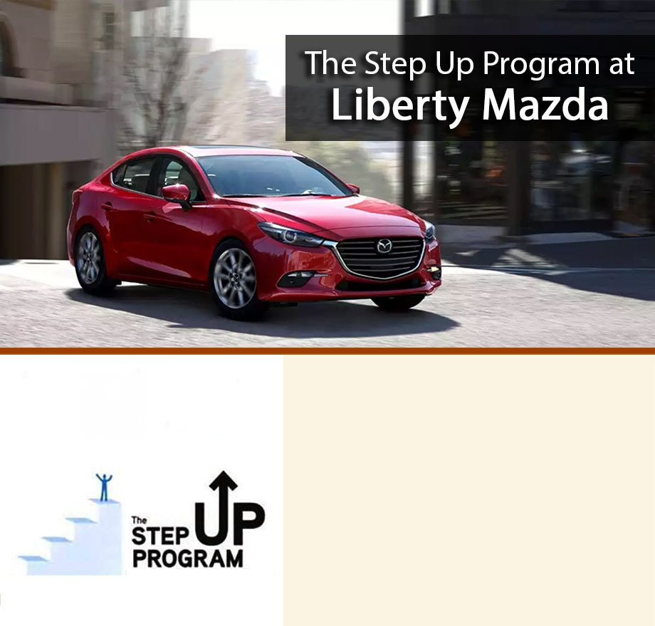 lease soul car s or new deals metairie red mazda gt for sale months la ma paretti