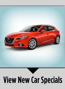 New Used Mazda Sales Mazda Dealer Near Wakefield MA - Mazda dealers massachusetts