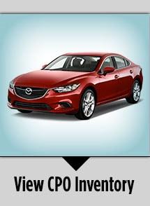 Welcome To Liberty Mazda