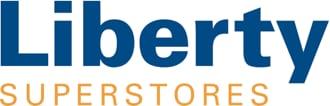 Liberty Superstores