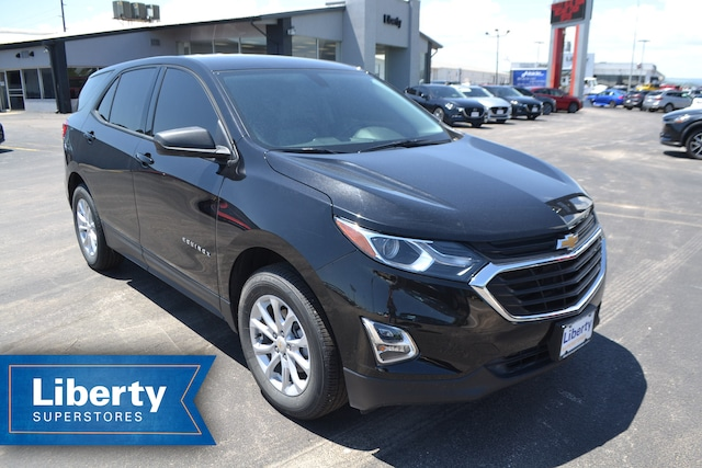 Used Cars For Sale Rapid City SD | Liberty Superstores