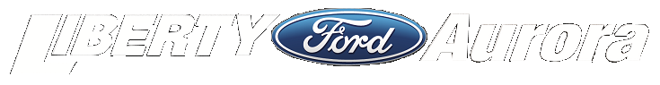 Liberty Ford Aurora