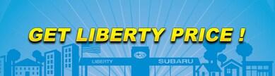 Get Liberty Price!