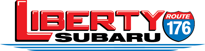 Liberty Auto Subaru