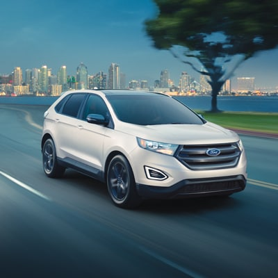 Named A U S News  Best Car Two Row Suv For The Money Award Recipient The  Ford Shows Off Its Exceptional Value With Accolades And Industry