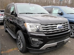 New 2020 Ford Expedition for sale in Watchung, NJ at Liccardi Ford