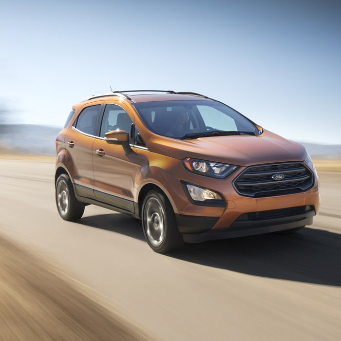 New Ford Inventory Luther Family Ford In Fargo 2018 2019 2020 Ford Cars