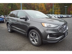 New 2020 Ford Edge SEL AWD SUV for sale in Watchung, NJ at Liccardi Ford