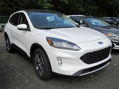 Used Ford Escape For Sale Edison, NJ
