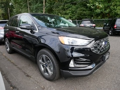 New 2020 Ford Edge For Sale Edison, NJ
