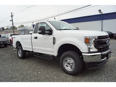 2020 Ford F-250SD XL 4WD Truck For Sale Edison, NJ