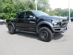 Used Ford F-150 For Sale in Green Brook