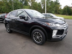 New 2020 Mitsubishi Eclipse Cross For Sale in Green Brook