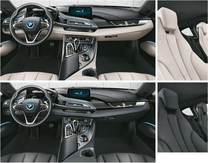 Hendrick BMW Charlotte >> BMW i8 Plug-In Hybrid in Charlotte, NC | Hendrick BMW ...