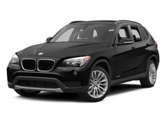 2015 BMW X1 xDrive 28i SAV