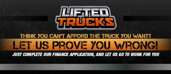 Auto Financing In Phoenix Az Truck Loans Leases
