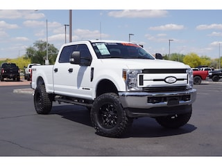 Used Ford Raptor >> Used Ford Trucks For Sale In Phoenix Az Ford Raptor F 150 F 250