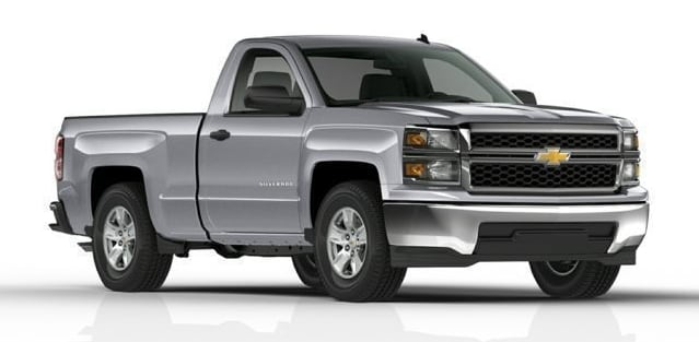 used chevy trucks for sale silverado 1500 2500hd 3500hd lifted trucks in phoenix. Black Bedroom Furniture Sets. Home Design Ideas