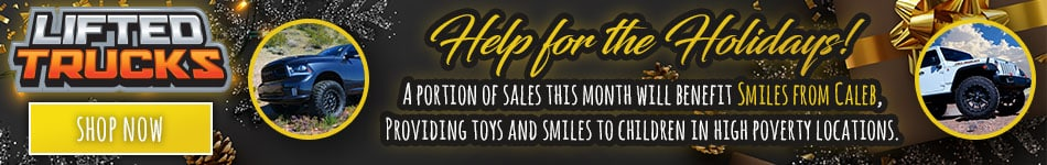 Help for the Holidays!