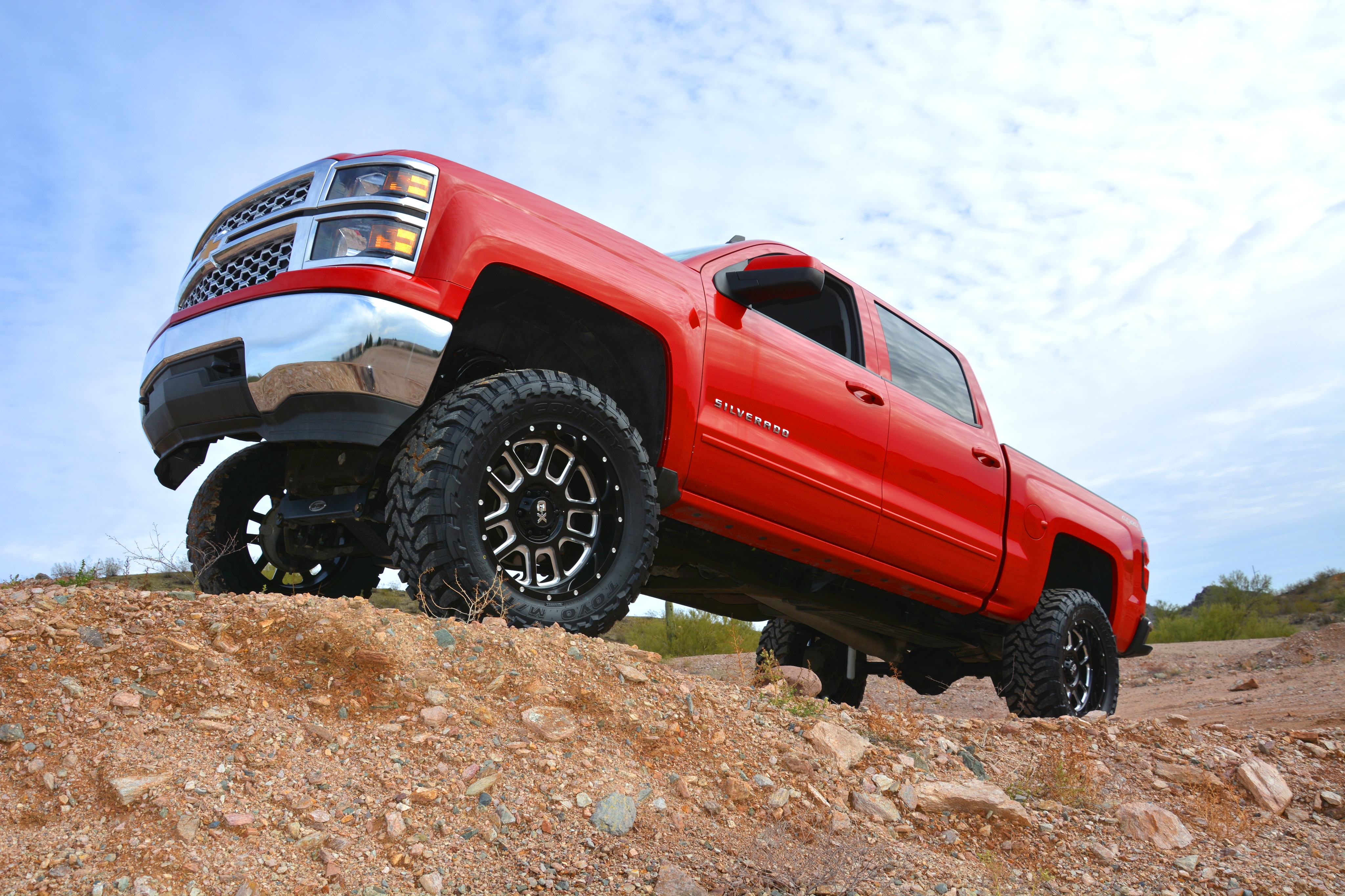new b tacoma suspension kit bds kits with product system announcement lift blog toyota