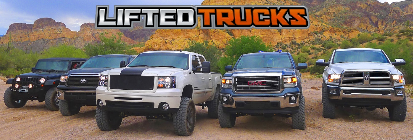 benefits of buying used why buy a used truck advantages here at lifted trucks in phoenix. Black Bedroom Furniture Sets. Home Design Ideas