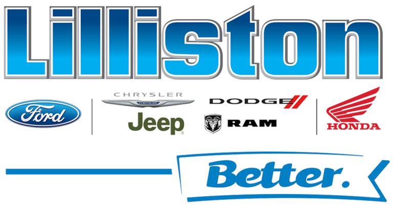 Lilliston Auto Group
