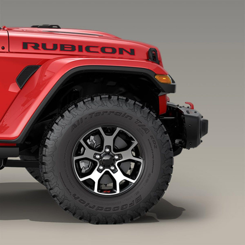 Lilliston Chrysler Dodge Jeep Ram