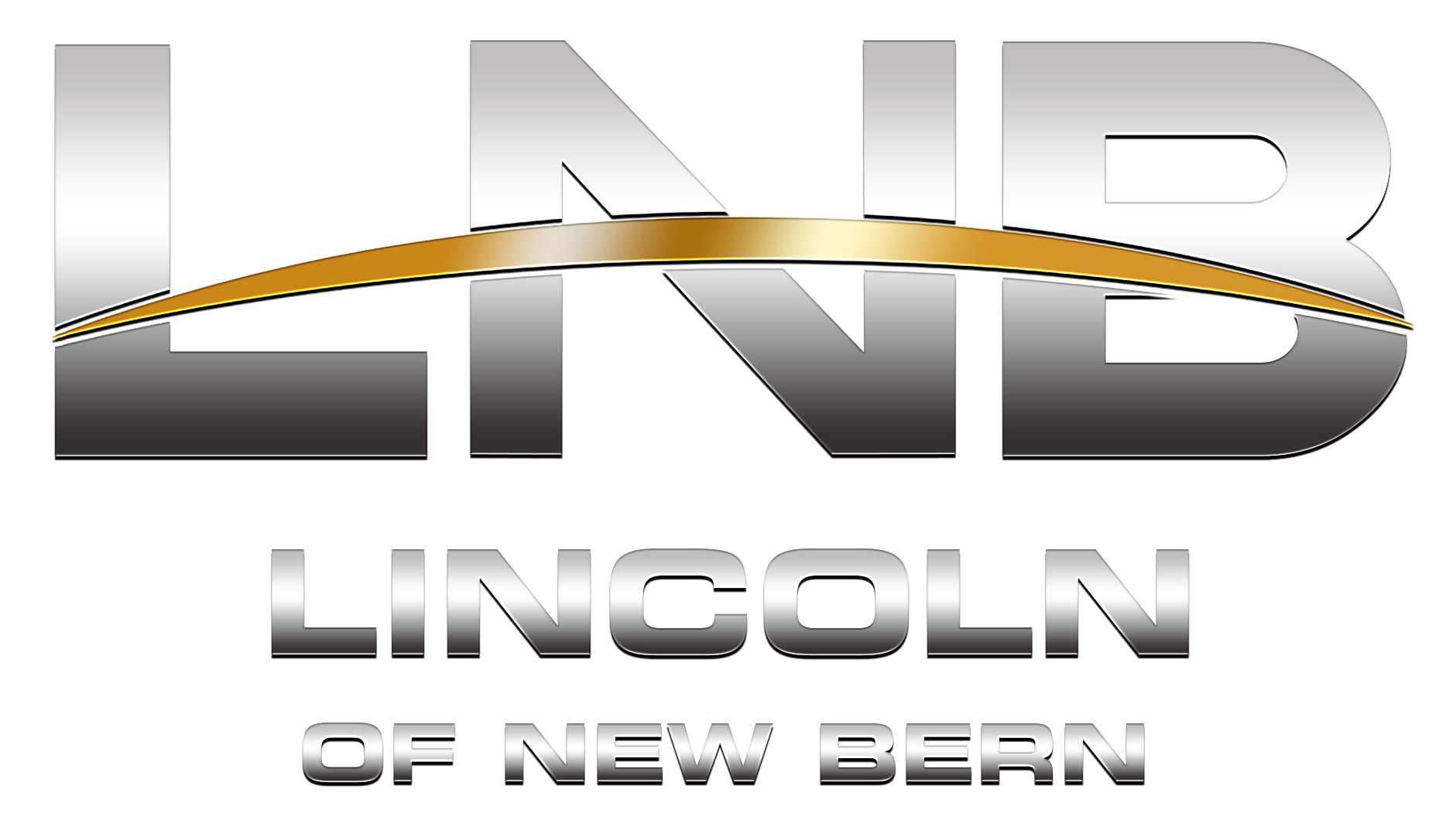 Lincoln of New Bern