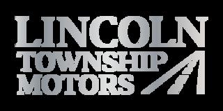 Lincoln Township Motors