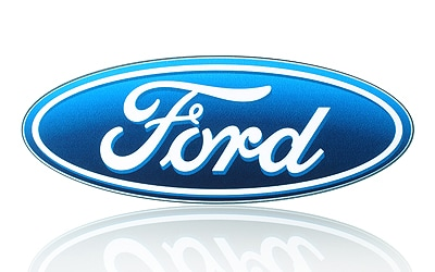 Ford Car Dealer Quad Cities