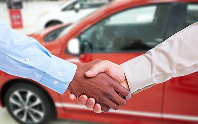 Certified Used Car Dealer Moline IL
