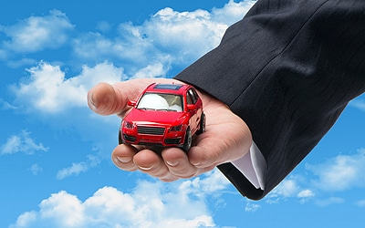 Used Car Dealer East Moline IL | Lindquist Ford Inc