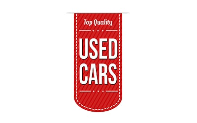 Used Car Dealer Quad Cities