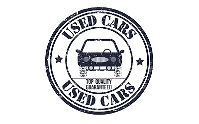 Certified Used Car Dealer Moline IL | Ford Dealership Rock Island IL