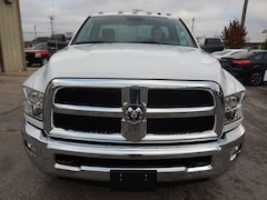 DYNAMIC_PREF_LABEL_INVENTORY_LISTING_DEFAULT_AUTO_NEW_INVENTORY_LISTING1_ALTATTRIBUTEBEFORE 2018 Ram 3500 TRADESMAN CHASSIS REGULAR CAB 4X4 143.5 WB Regular Cab DYNAMIC_PREF_LABEL_INVENTORY_LISTING_DEFAULT_AUTO_NEW_INVENTORY_LISTING1_ALTATTRIBUTEAFTER
