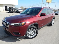 DYNAMIC_PREF_LABEL_INVENTORY_LISTING_DEFAULT_AUTO_NEW_INVENTORY_LISTING1_ALTATTRIBUTEBEFORE 2019 Jeep Cherokee LATITUDE FWD Sport Utility DYNAMIC_PREF_LABEL_INVENTORY_LISTING_DEFAULT_AUTO_NEW_INVENTORY_LISTING1_ALTATTRIBUTEAFTER